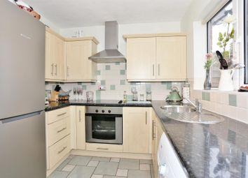 Thumbnail 2 bed property for sale in Brickfield Farm Gardens, Farnborough, Orpington