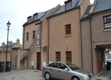 Thumbnail 2 bed flat to rent in 9 Mackenzie Court, Elgin