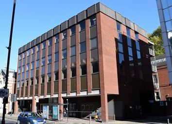 Thumbnail Office to let in 227 Shepherds Bush Road, Hammersmith