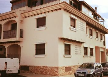 Thumbnail 3 bed detached house for sale in Mercedes Luengo 11, Torre Pacheco, Murcia, Spain