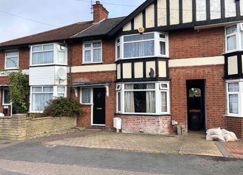 Thumbnail Property to rent in Olma Road, Dunstable