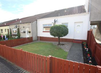 Thumbnail 3 bed terraced house for sale in Barclay Way, Livingston