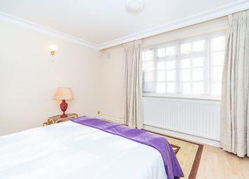 Thumbnail Room to rent in Kilburn Park, St John'S Wood Station