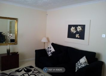 Thumbnail 2 bed flat to rent in Empire Gate, Shotts