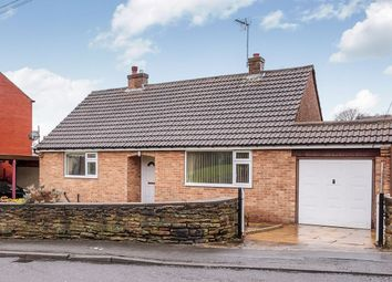 Thumbnail 2 bed bungalow to rent in Listing Lane, Liversedge