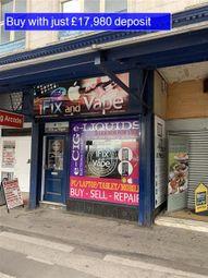 Retail premises for sale in Montagu Square, Mexborough S64