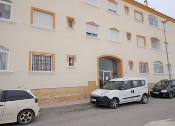 Thumbnail 2 bed apartment for sale in 03150 Dolores, Alicante, Spain