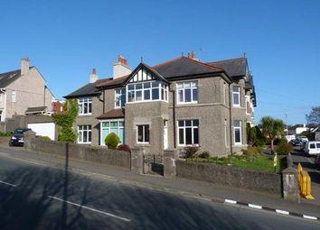 4 bed detached house for sale in Cricklewood, 44 Bray Hill, Douglas, 5Bg, Douglas IM2