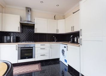 Thumbnail 3 bed property for sale in Somerford Grove Estate, London