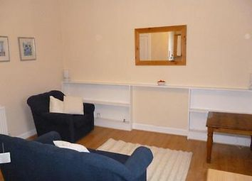 2 bed flat to rent in East Crosscauseway, Edinburgh EH8