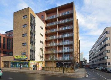 Thumbnail 1 bed flat to rent in Milton Street, Sheffield