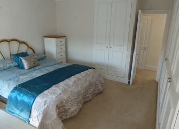 Thumbnail 1 bed flat to rent in Copper Beech Court, Whetstone