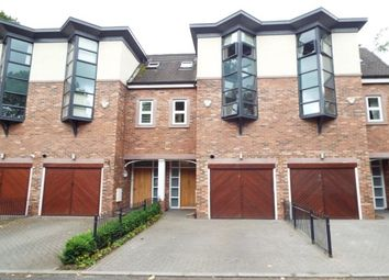 Thumbnail 3 bed property to rent in Bedells Lane, Wilmslow