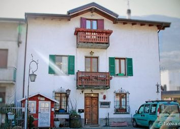 Thumbnail Semi-detached house for sale in 23100, Valtellina, Italy