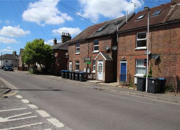 Thumbnail 1 bedroom flat to rent in East Grinstead