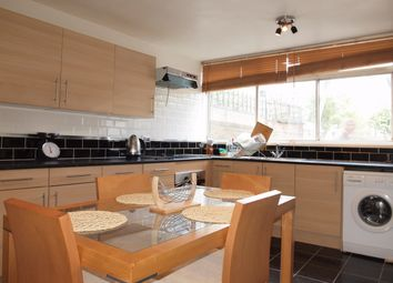 Thumbnail 4 bed semi-detached house to rent in Glanville Road, London
