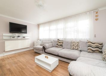 Thumbnail 1 bed flat for sale in Godwin Road, Canterbury