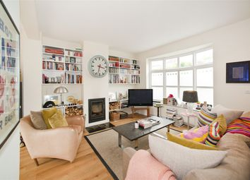 Thumbnail 2 bed property for sale in Wellesley Avenue, London