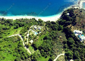Thumbnail Land for sale in Agios Ioannis, N. Magnisias, Greece