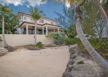 Thumbnail Property for sale in Casa Luna, South Sound, Grand Cayman, Cayman Islands