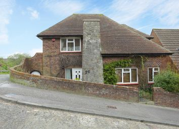 Thumbnail 3 bed detached house for sale in Kings Road, Dover