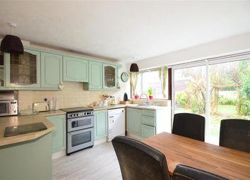 Thumbnail 4 bed detached house for sale in Ancton Way, Bognor Regis, West Sussex
