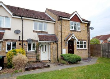 Thumbnail 2 bedroom detached house for sale in Denbigh Close, Hemel Hempstead
