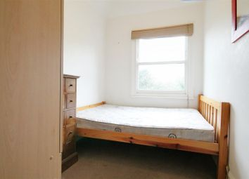 Thumbnail Property to rent in Dartmouth Road, Mapesbury, London