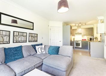 Thumbnail 1 bedroom flat for sale in Highbury Drive, Leatherhead, Surrey