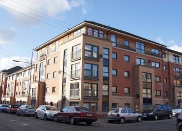 Thumbnail 2 bed flat to rent in Yorkhill Kelvinhaugh Street, Glasgow