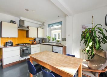 Thumbnail 2 bed flat for sale in Cheltenham Road, London, Peckham, London