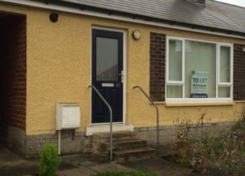 Thumbnail 1 bed semi-detached bungalow to rent in Red Houses, High Etherely Bishop Auckland