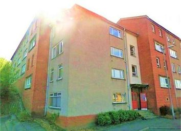 Thumbnail 3 bed flat for sale in 63 Larkfield Road, Gourock, Inverclyde