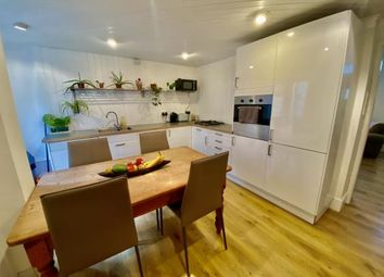 Thumbnail Property for sale in Penzance, Cornwall