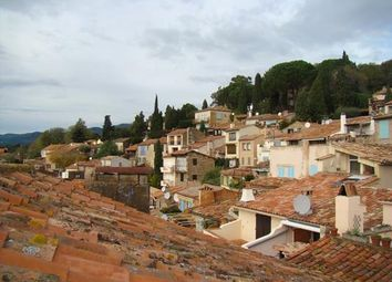 Thumbnail 5 bed property for sale in 83310 Grimaud, France