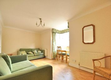 Thumbnail 2 bedroom property to rent in Culmington Road, Ealing