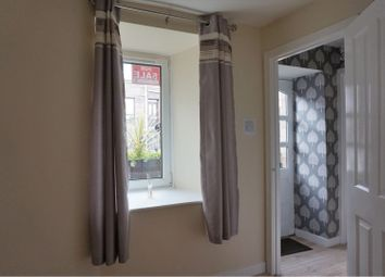 1 bed flat for sale in Dundee Loan, Forfar DD8