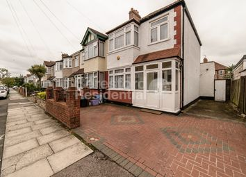 Thumbnail 3 bed end terrace house for sale in St Olaves Walk, Streatham