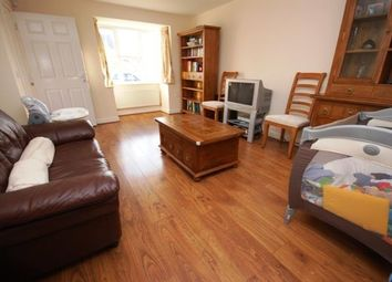 Thumbnail 3 bed terraced house to rent in Blink O'forth, Prestonpans