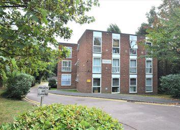 Thumbnail 1 bed flat for sale in Lawrie Park Road, Sydenham