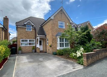 Acacia Drive, Sandy Lane, West Yorkshire BD15