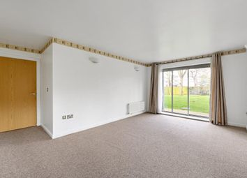 Thumbnail 2 bed flat for sale in Curness Street, London