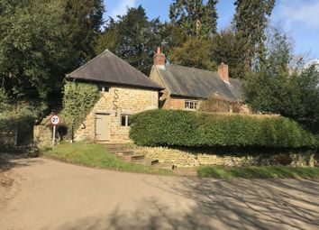 Thumbnail 3 bed cottage to rent in Stockwell Lane, Hellidon, Daventry