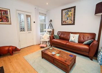 Thumbnail 3 bed terraced house for sale in Crompton Street, Chelmsford, Essex