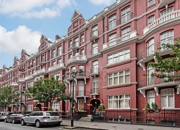 4 bed flat to rent in Transept Street, London NW1