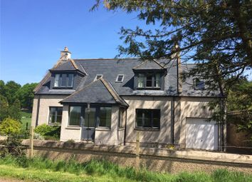 Thumbnail 3 bedroom detached house to rent in Gardeners Cottage, Mayne, Elgin, Moray