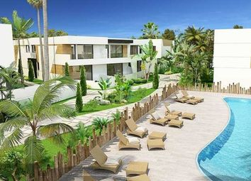 Thumbnail 3 bed town house for sale in Los Naranjos De Marbella, Nueva Andalucia, Costa Del Sol