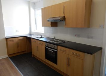 4 Bedrooms Flat to rent in London Road, Sheffield S2
