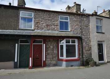 Thumbnail 3 bed terraced house to rent in Main Street, Brough, Kirkby Stephen, Cumbria