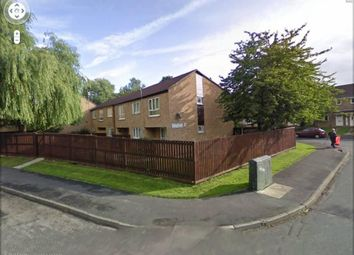 Thumbnail 2 bedroom flat to rent in Oronsay Walk, Darlington